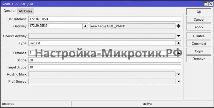 Это изображение имеет пустой атрибут alt; его имя файла - image-37-700x355.png