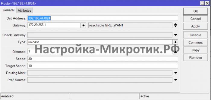 Это изображение имеет пустой атрибут alt; его имя файла - image-38-700x333.png